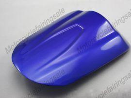 Suzuki GSXR600/750 K8 2008-2010 arrière siège capot - autres - bleu