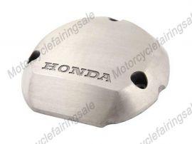 Honda vtec1/2/3 stator de moteur couvercle carter - chrome