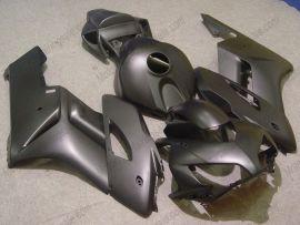 Honda CBR1000RR 2004-2005 Carénage ABS Injection - Factory Style - gris