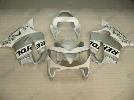 Honda CBR600 F4i 2001-2003 Carénage ABS Injection - Repsol - Couleur