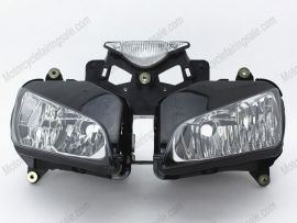 ensemble de phare pour Honda CBR 1000 RR 2004-2005