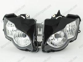 ensemble de phare pour Honda CBR 1000 RR 2008-2010