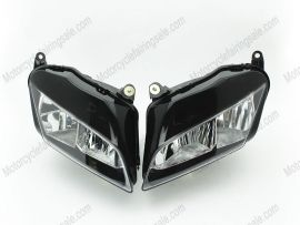 ensemble de phare pour Honda CBR600RR F5 2007-2008