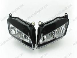 ensemble de phare pour Honda CBR600RR F5 2009-2010
