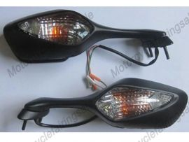 Honda CBR1000RR 2008-2012 Mirrors Motorcycle