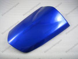 Suzuki GSXR600/750 K4 2004-2005 arrière siège capot - autres - bleu