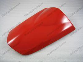 Suzuki GSXR600/750 K4 2004-2005 arrière siège capot - autres - rouge