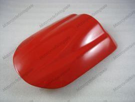 Suzuki GSXR600/750 K8 2008-2010 arrière siège capot - autres - rouge