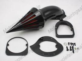 Honda moto Esprit Ace 750 de Spike Air kit de nettoyage du filtre - 1998 et - Noir