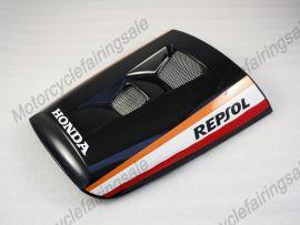 Honda CBR1000RR 2004-2007 arrière siège capot - repsol- noir