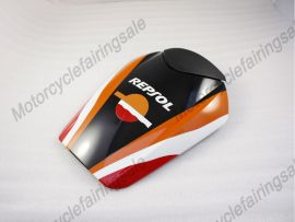 Honda CBR1000RR 2008-2012 arrière siège capot - repsol- noir