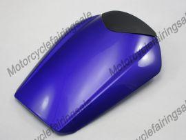 Honda CBR1000RR 2008-2012 arrière siège capot - autres - bleu