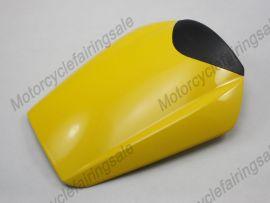 Honda CBR1000RR 2008-2012 arrière siège capot - autres - noir