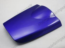 Honda CBR600RR F5 2003-2006 arrière siège capot - autres - bleu