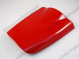 Honda CBR600RR F5 2003-2006 arrière siège capot - autres - rouge