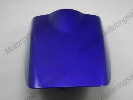 Honda CBR900RR 954 2002-2003 arrière siège capot - autres - bleu
