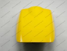 Honda CBR900RR 954 2002-2003 arrière siège capot - autres - jaune