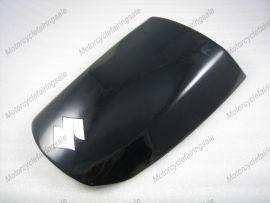 Suzuki GSXR1000 K1 K2 2000-2002 arrière siège capot - autres - noir