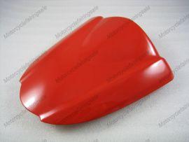 Suzuki GSXR1000 K7 2007-2008 arrière siège capot - autres - rouge