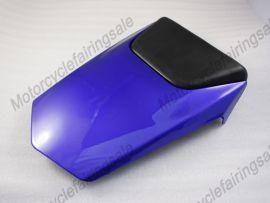 Yamaha YZF-R1 2000-2001 arrière siège capot - autres - bleu
