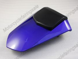 Yamaha YZF-R1 2007-2008 arrière siège capot - autres - bleu
