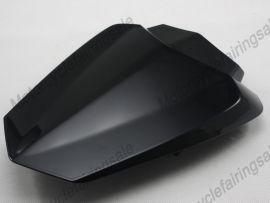 Yamaha YZF-R1 2009-2012 arrière siège capot - autres - noir