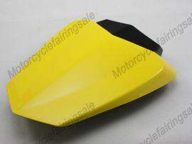 Yamaha YZF-R1 2009-2012 arrière siège capot - autres - jaune