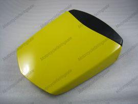 Yamaha YZF-R6 2003-2005 arrière siège capot - autres - jaune