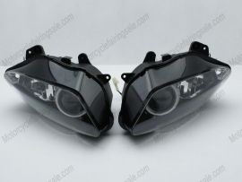 ensemble de phare pour Yamaha YZF-R1 2007-2008