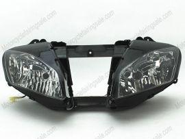 ensemble de phare pour Yamaha YZF-R6 2006-2007