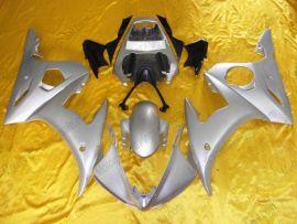 Yamaha YZF-R6 2005 Carénage ABS Injection - autres - tout argent