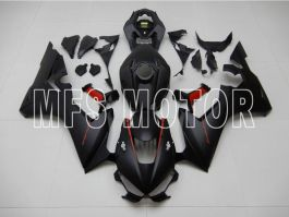 Honda CBR1000RR 2017-2019 Injection ABS Fairing - Others - Red/Black